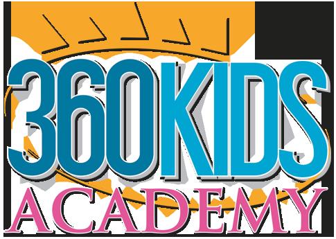 360 Kids Academy